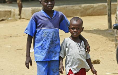 Soudan : grave attaque