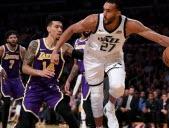 Basket-ball : le retour des Français de la NBA
